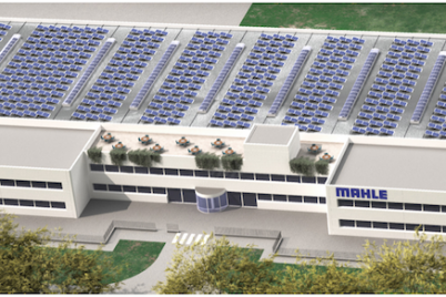 mahle-service-solutions-center.png
