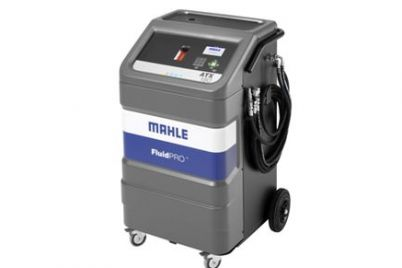 mahle-service-solutions.atx180.jpg