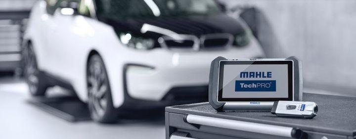 mahle-techpro-werkstacc88tten-aftermarket-elektromobilitacc88t.jpg