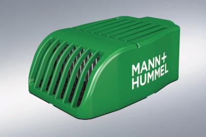 mann+hummel-feinstaubpartikelfilter.png