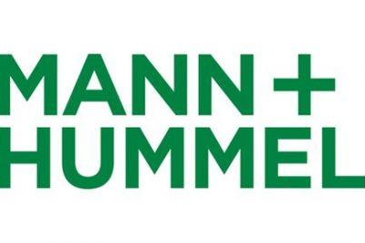 mann+hummel-logo-2016.jpg