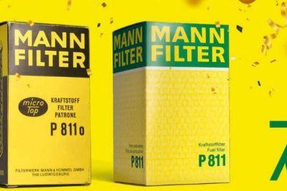 mann-filter-mannhummel-filtration-firmenjubilaum-geburtstag.jpg
