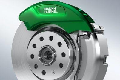 mannhummel-bremsstaubpartikelfilter-zukunftswerkstatt-innovationspartner.jpg