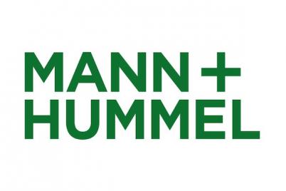 mannhummel-mann-filter-filtration-logo.png