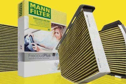 mannhummel-mann-filter-freciousplus.jpg