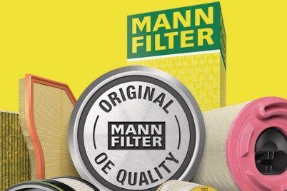 mannhummel-mann-filter-produkte-content-plattform-loadbee.jpg