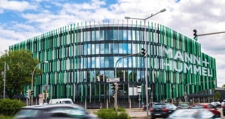 mannhummel-technologiezentrum1.png