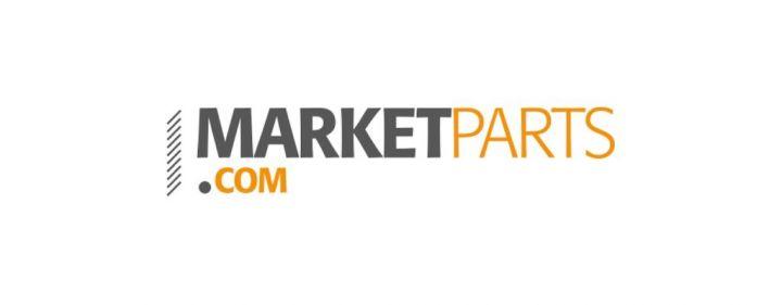 marketparts-marketpartscom-logo.jpg