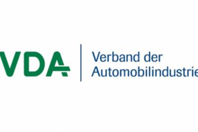 matthias-wissmann-prasident-des-verbandes-der-automobilindustrie-vda.png