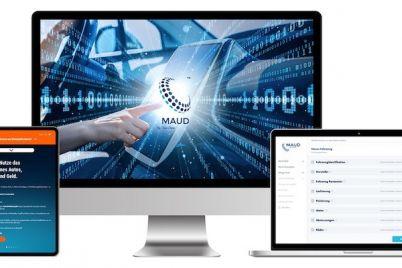 maud-myautodata-software-telematik-fahrzeugdaten.jpg
