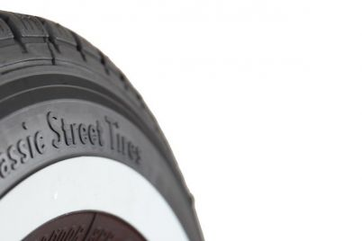 maxxis-international-reifen-eigenmarke-classic-street-tires.jpg