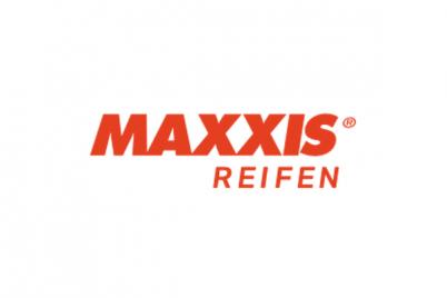 maxxis-international-reifen-logo.png
