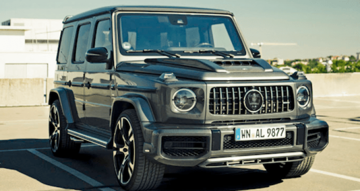 mercedes-amg-g63-lorinser-tuning-1.png