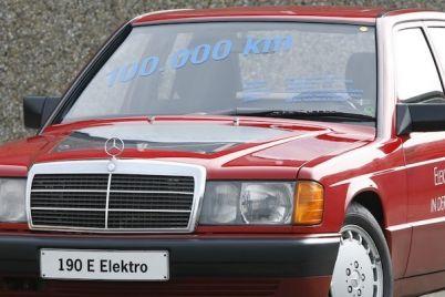 mercedes-benz-eq-elektroauto-1990-limousine.jpg