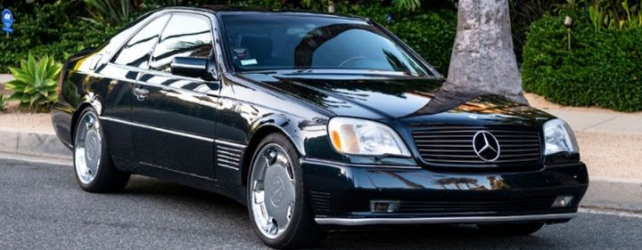 mercedes-coupe-s600-lorinser-michael-jordan.jpg