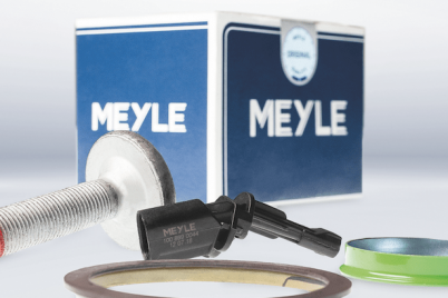meyle-abs-kit-reparatur.png