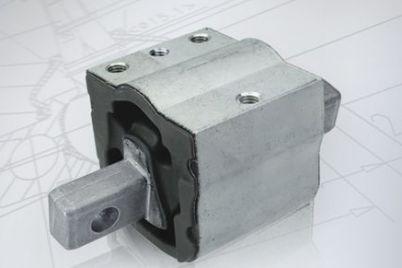meyle-getriebelager-mercedes-benz.jpg