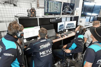 meyle-motorsport-t3-nürburgring-rennstrecke-1.png