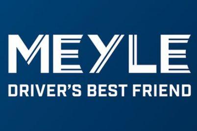 meyle-neues-logo.jpg