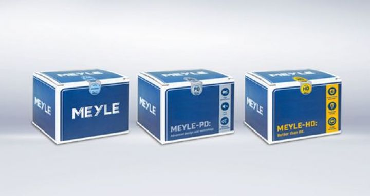 meyle-neues-verpackungsdesign.jpg