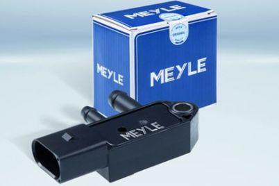 meyle-original-differenzdrucksensor.jpg