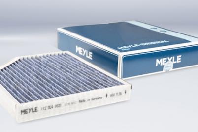 meyle-original-innenraumfilter.png