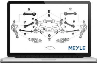 meyle-software-graphische-suche-teileidentifikation.png