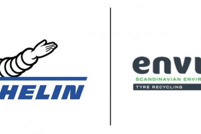 michelin-enviro-recycling.jpg