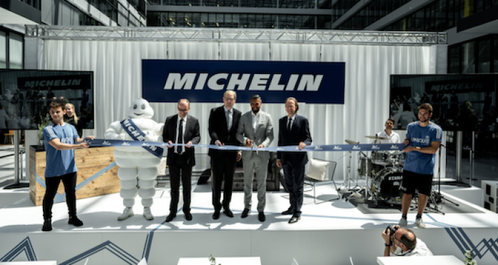 michelin-frankfurt-office-the-squaire.png