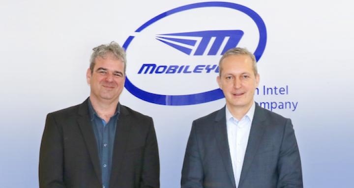 mobileye-lmorr-bremse-partnerschaft-assistenzsystem.png