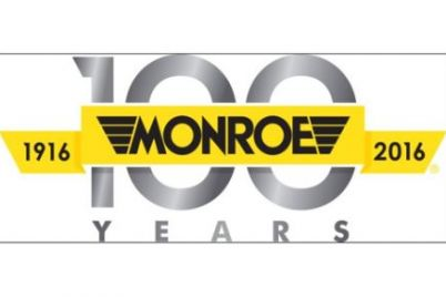 monroe-100-jahre.jpg