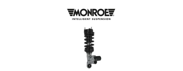monroe-stossdampfer-driv-tenneco-mercedes-amg-gt-black-series.png
