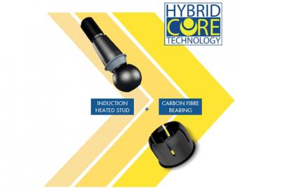moog-hybrid-core-technology-fahrwerk-lenkung-komponenten.png