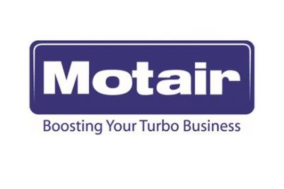 motair-logo.jpg