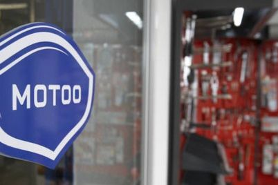 motoo-hess-automotive-schulungen-schulungskatalog.jpg