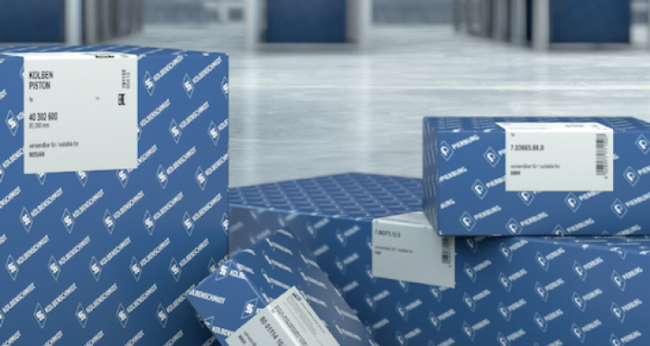 motorservice-rheinmetall-verpackungen-produkte.png