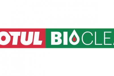 motul-bioclean-umwelt-nachhaltigkeit-schmierstoff.png
