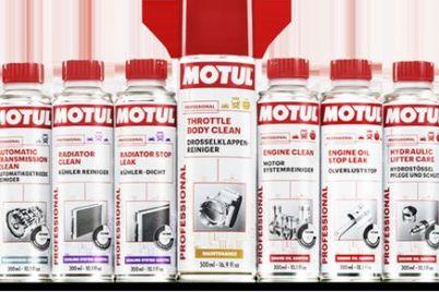 motul-neue-produktpalette.jpg