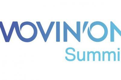 movinon-challenge-startup-summit-mobilitacc88t.jpg
