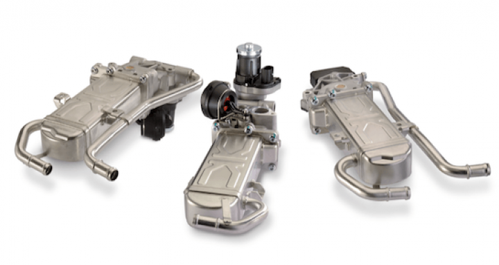 ms-motorservice-agr-kühlermodule-pierburg-rheinmetall-automotive.png