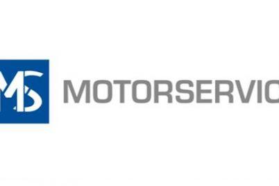 ms-motorservice-logo.jpg