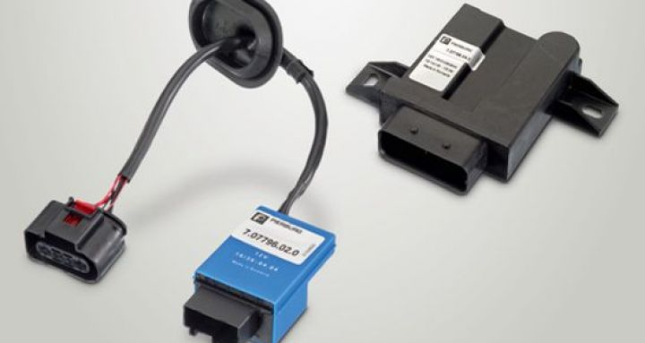 ms-motorservice-steuergeräte.jpg