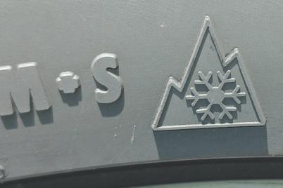 ms-winterreifen-symbol-reifenkennzeichnung.png