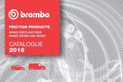 neuer-brembo-katalog.jpg