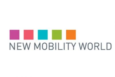 new-mobility-world-logo.jpg