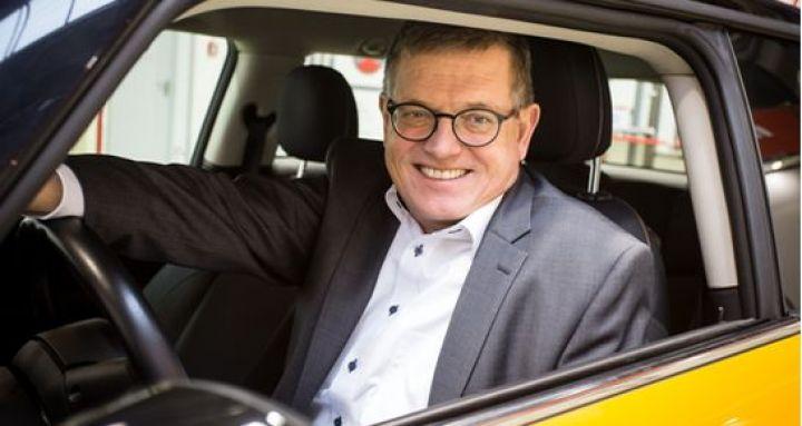 nexteer-automotive-Rüdiger-Hiemenz.jpg