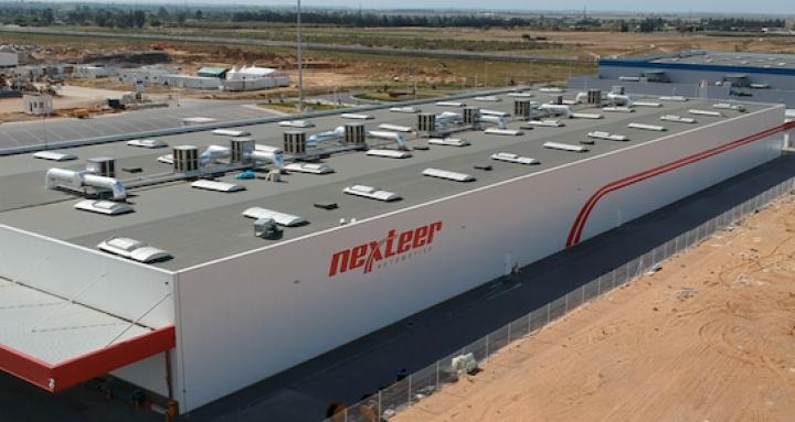 nexteer-automotive-werk-marokko.png