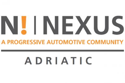 nexus-automotive-adriatic-logo.png