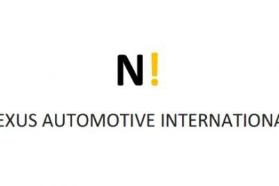nexus-automotive-international.jpg