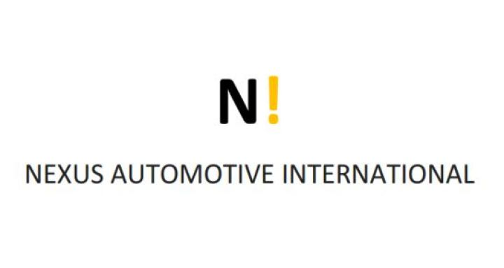 nexus-automotive-international.jpg